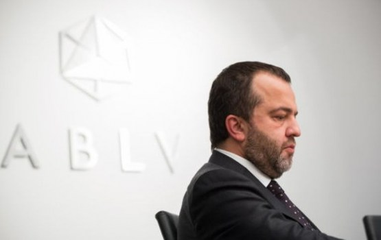 ABLV Bank продает ценные бумаги и подает заявление о клевете