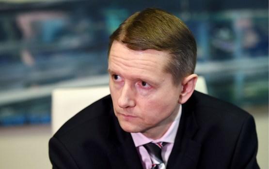 КРФК не отменила ограничения для ABLV Bank (дополнено)