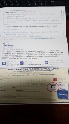 Врачи предупреждают: препараты по «почтовым рецептам» могут быть опасны