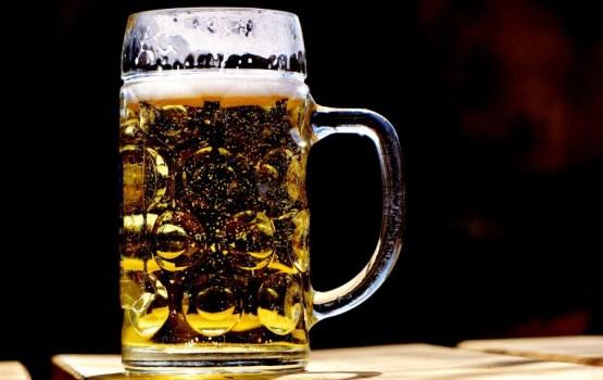 Белых мужчин назвали угрозой пиву