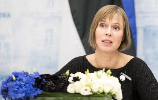 Эстония пожаловалась на «сложного разочаровывающего соседа»