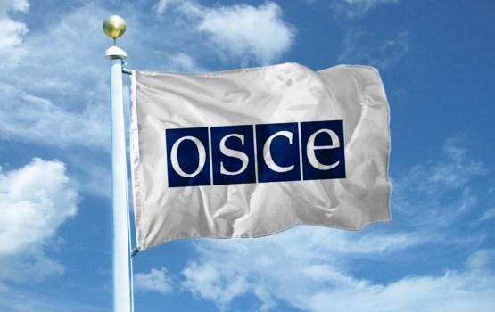 Представитель Латвии в ОБСЕ ответил России о реформе системы образования