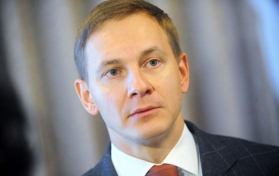 Генпрокуратура: Гусельников несколько раз побывал в прокуратуре, но не упоминал о взятках