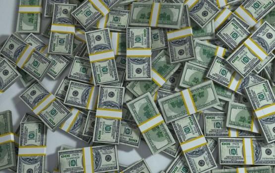 В Риге задержан разыскиваемый Интерполом российский банкир