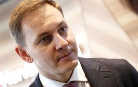 """Гусельников вывел """"Вятка банк"""" под прямой контроль своей семьи"""