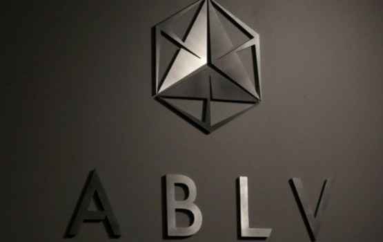 Что для Латвии может означать ликвидация банка ABLV
