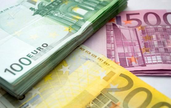 Предлагают ввести бонусную систему  оплаты труда медиков