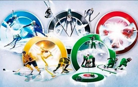 Олимпиада-2018: от допинг-скандала до триумфа олимпийского духа