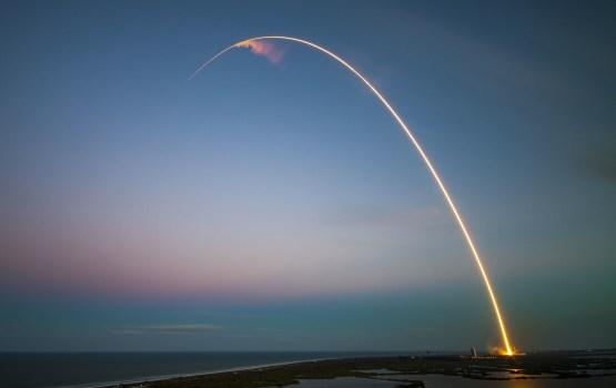 РФ обещает симметричный ответ на разворот 400 ракет ПРО США