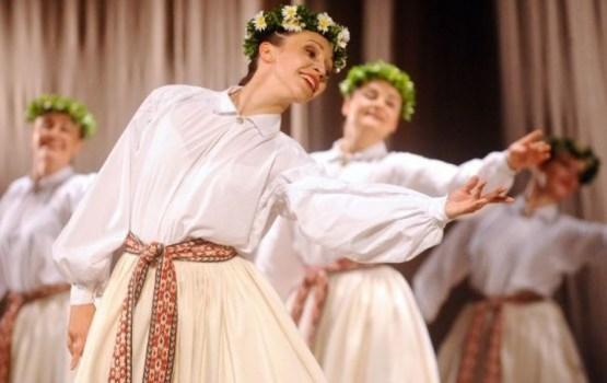 Факты о главном культурном событии в Латвии