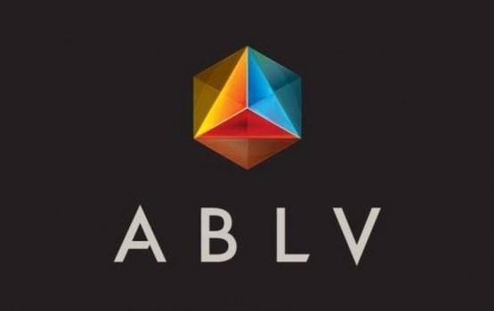 Даугавпилчане и ABLV Bank