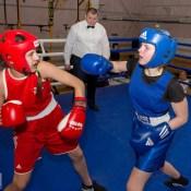 Успехи даугавпилсских боксеров