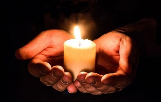 «Черная неделя»: в Даугавпилсе умерло рекордное количество горожан