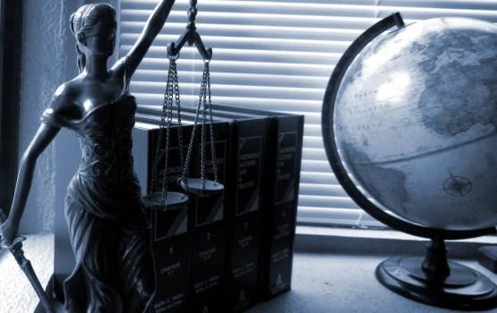 Адвокат проконсультирует бесплатно