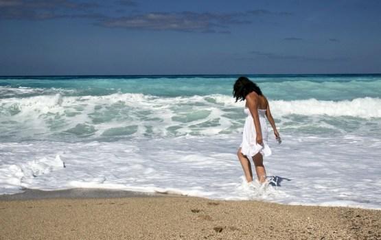 Хочу в отпуск! Что нужно знать о своем праве на отдых