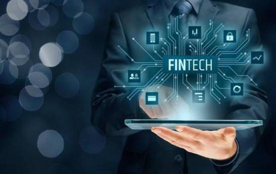 В Даугавпилсе пройдет конференция по финтех и криптовалютам