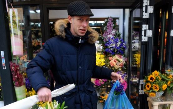 8 Марта будут отмечать 64% жителей Латвии