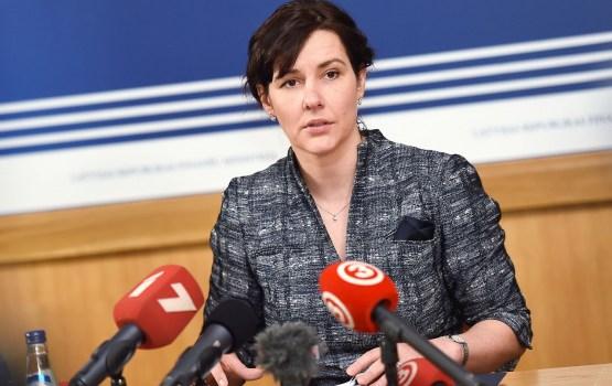 «Единство» критикует налоговую реформу