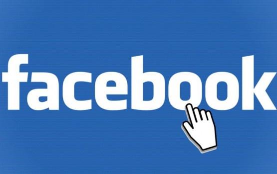 БПБК хочет блокировать Facebook в Латвии. Осуществимая, но странная идея