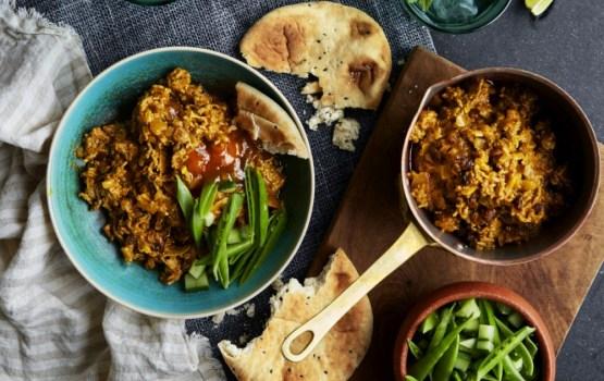 Вкусные рецепты к праздничному столу