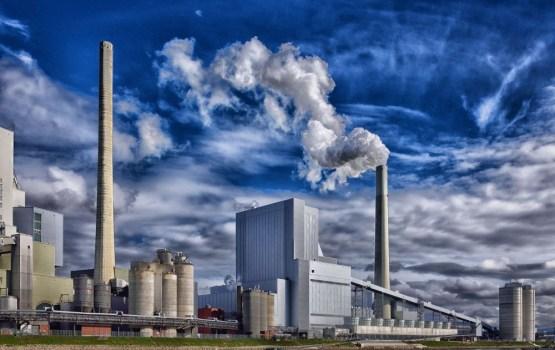 В Даугавпилсе может появиться новый завод и 200 рабочих мест