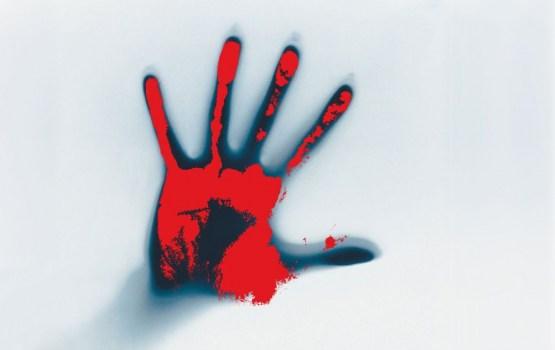 Рига: мужчина нанес подруге ножевое ранение, пострадавшая в критическом состоянии