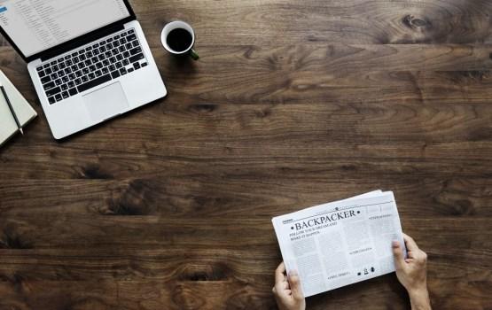 Даугавпилчанам помогут развивать свои дигитальные навыки