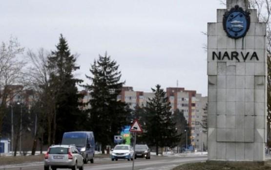 """Как Эстония спасает """"свою Латгалию"""""""