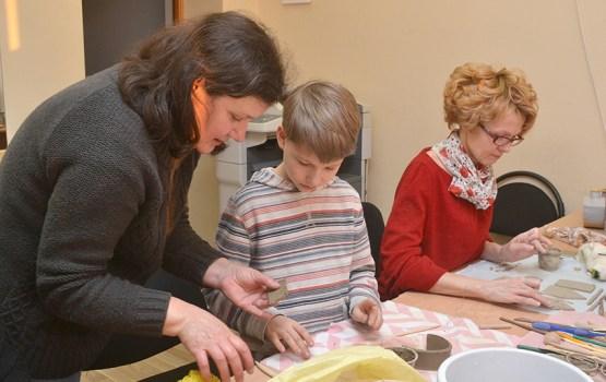 Учебный центр BUTS предлагает профессиональный рост и повышение квалификации