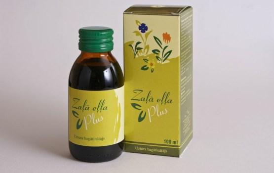 Природное масло – от простуды лекарство