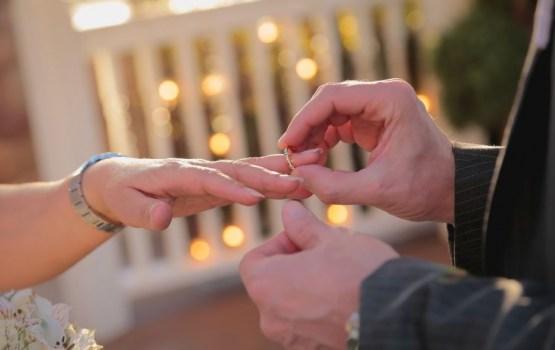 «Свадьба года» – 2017: продолжаем смотреть и голосовать!