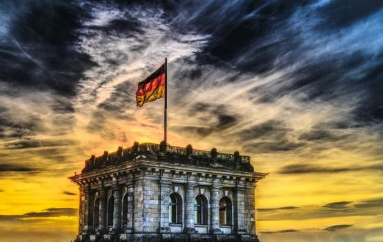 Безработный в Германии – это не то же самое, что безработный в Латвии