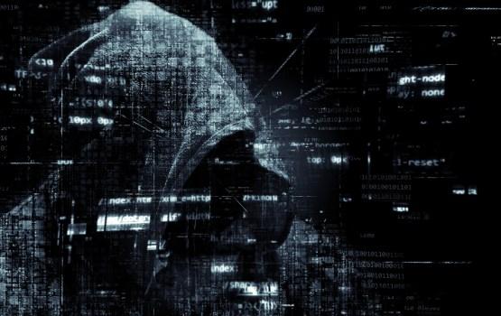 Интернет подвергся мировой ботнет-атаке