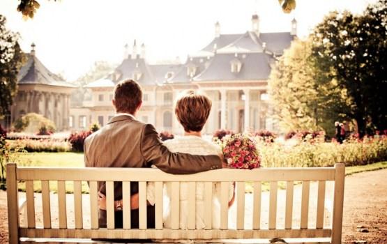 «Свадьба года» – 2017: продолжается голосование на TV DAUTKOM