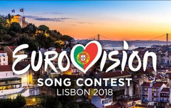 Эстония и Литва в этом году на «Евровидении» удивят всех
