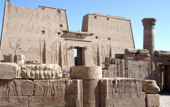 В Африке нашли загадочную древнюю библиотеку