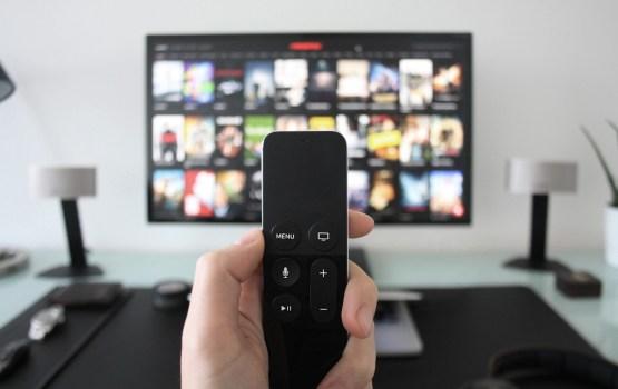 Мнение даугавпилчан: в Латвии должно быть русскоязычное ТВ