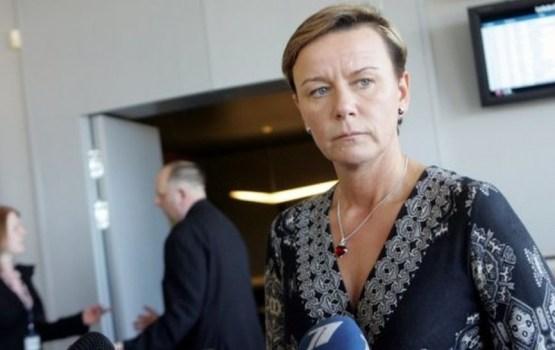 Экс-министр: население Латвии сокращается, пора снизить число депутатов