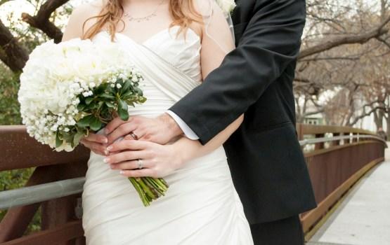 Кто будет судить «Свадьбу года» – 2017?