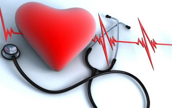 Секрет долголетия в заботе о сердечно-сосудистой системе