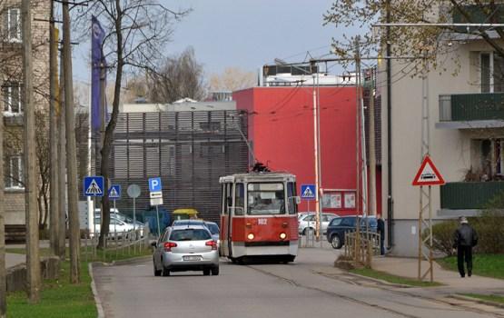 «Трамвайные проекты» ждут политического решения
