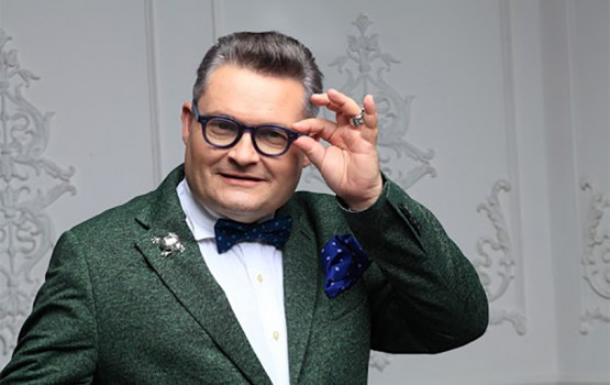Латвия признала заслуги Александра Васильева