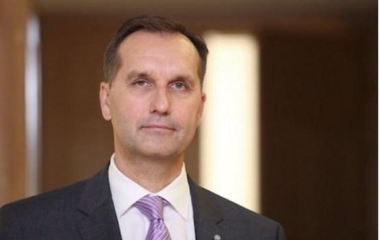 Латвия - Россия: про шпроты, транзит, рижский самогон и взаимный интерес