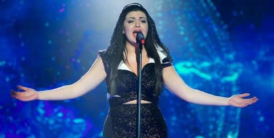 Бал Марты украсят оперные певцы из России и Беларуси