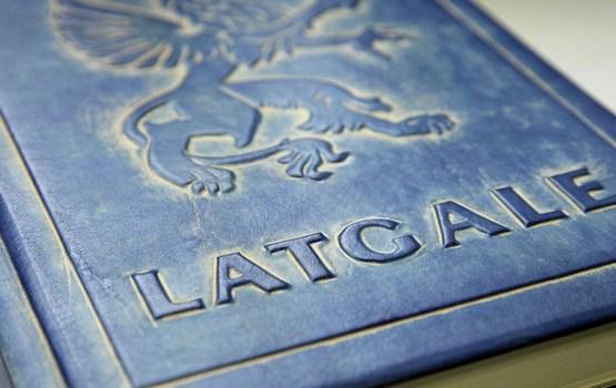Сегодня предлагают вспомнить латгальский язык