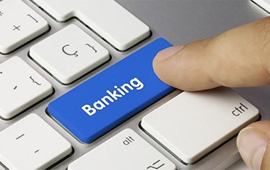 Автоматическая оплата счетов экономит время и деньги