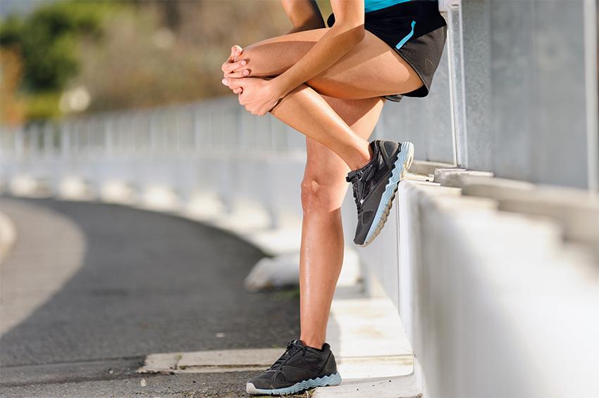 Лечение суставов и латвии лечение медью суставов