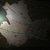 Как выглядит самый таинственный объект Думы (фоторепортаж)