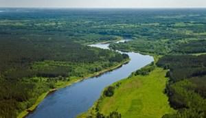Путешествуем по Латгалии: 12 красивейших природных троп