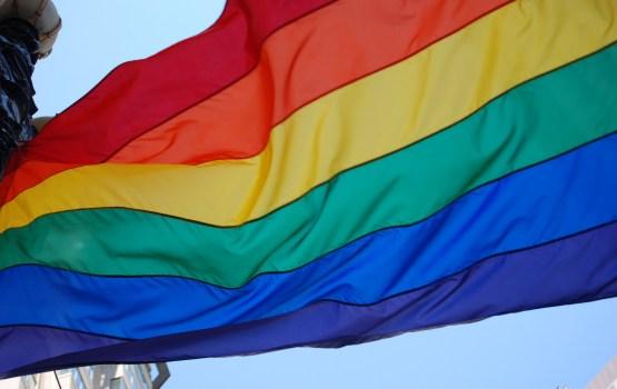 Организация: в сфере соблюдения прав секс-меньшинств в Латвии худшая ситуация в ЕС